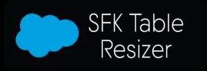 SFK Resizer